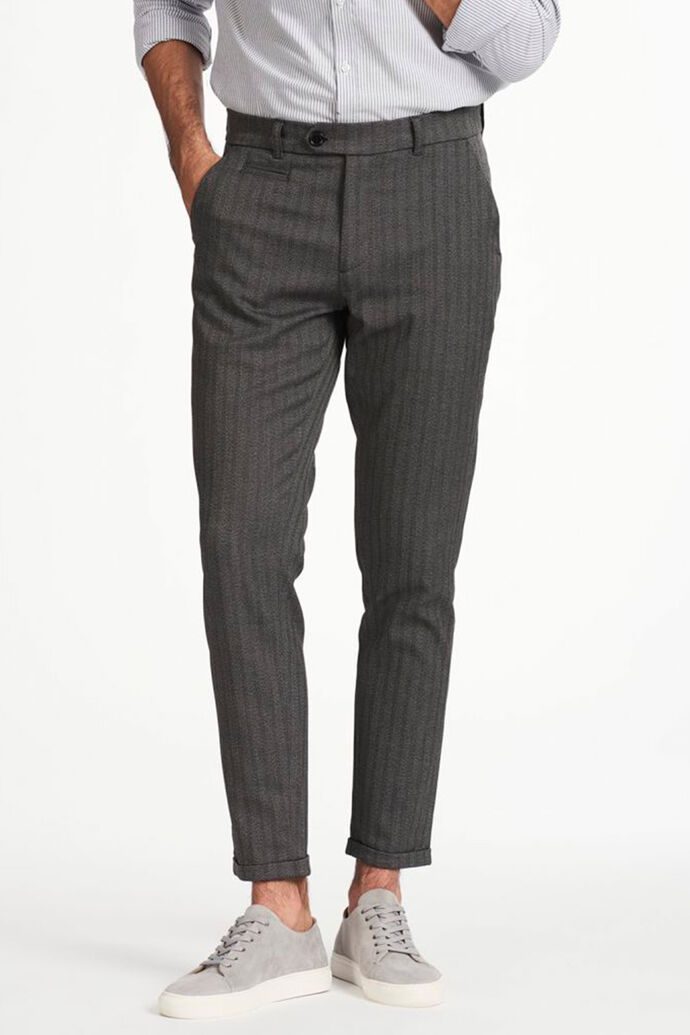 Malus suit pant LDM501003