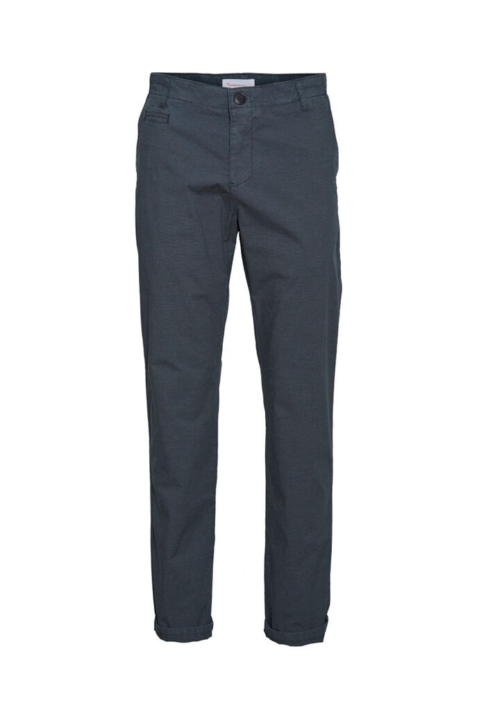 Chuck regular light pant, TOTAL ECLIPSE