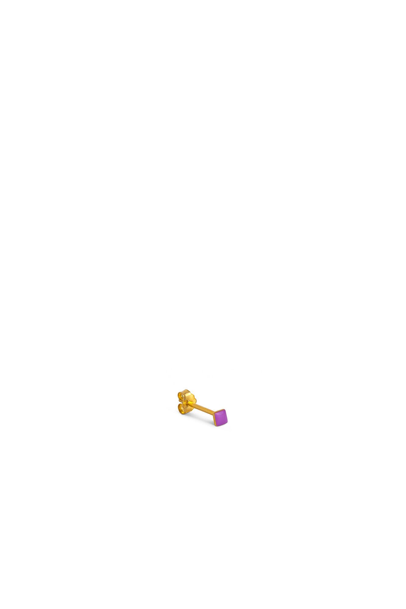 Confetti LULUE184, MAGIC PURPLE