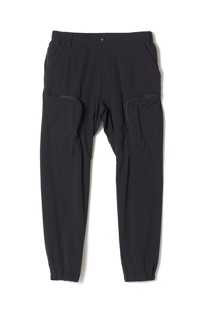 Tech cargo pants WM1973404
