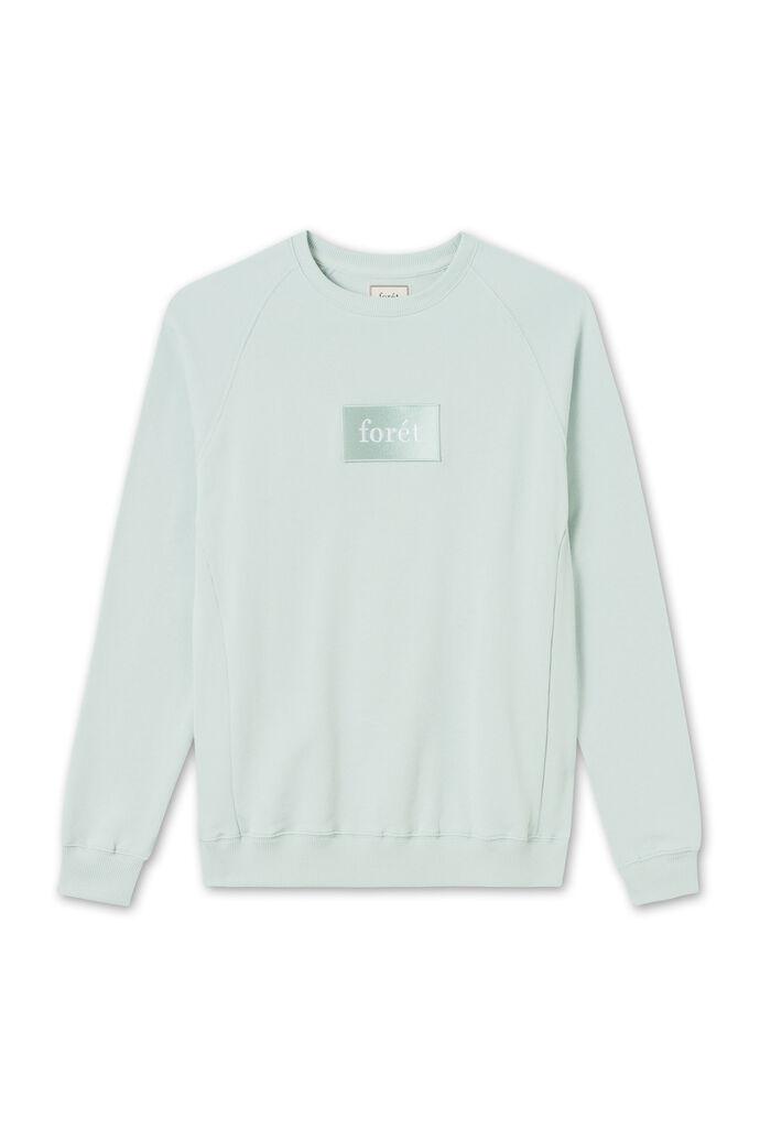 Float sweatshirt F101