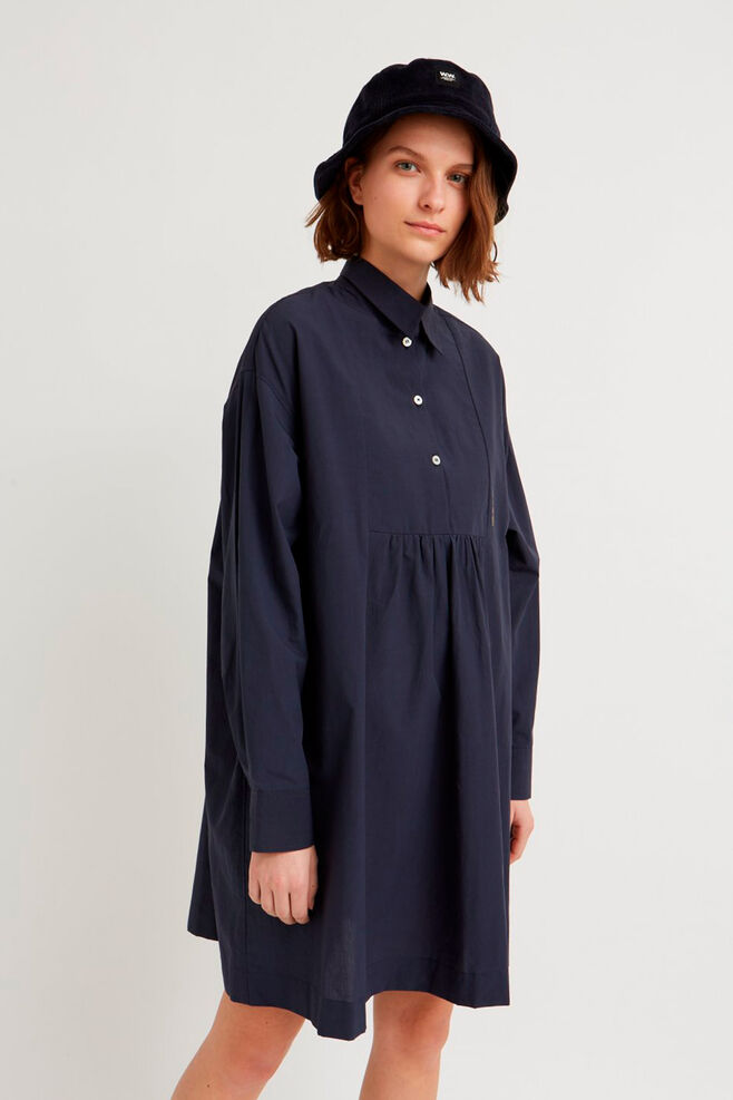 Janica dress 11931111-1167
