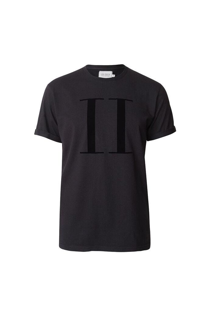 Encore T-shirt LDM101006