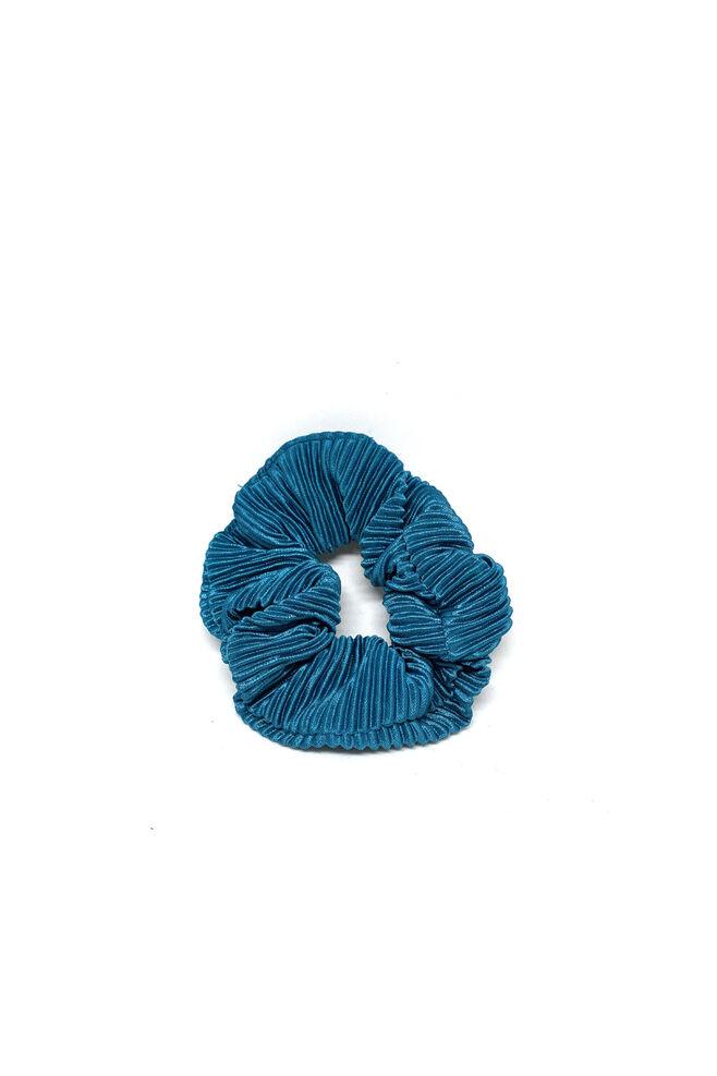 Scrunchies 8410021, PLISSE OCEAN