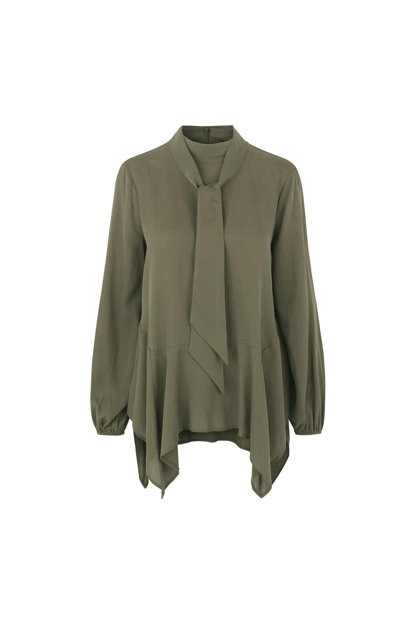 Dianna blouse SM1045