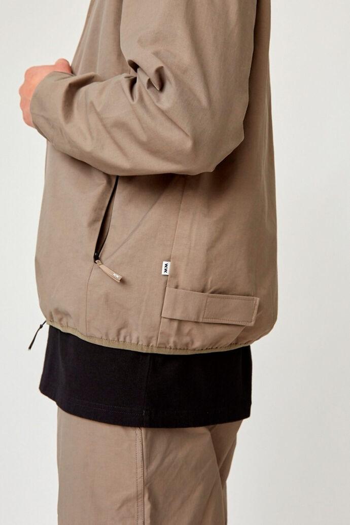 Clive jacket 12015900-1177