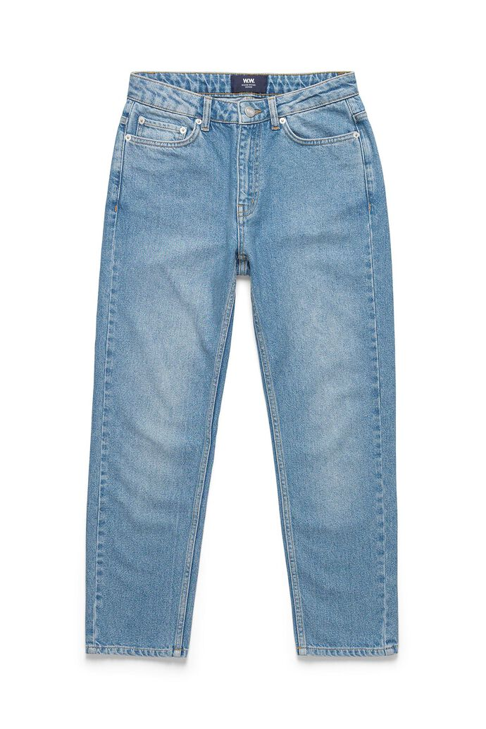 Eve Jeans 11611301-7006