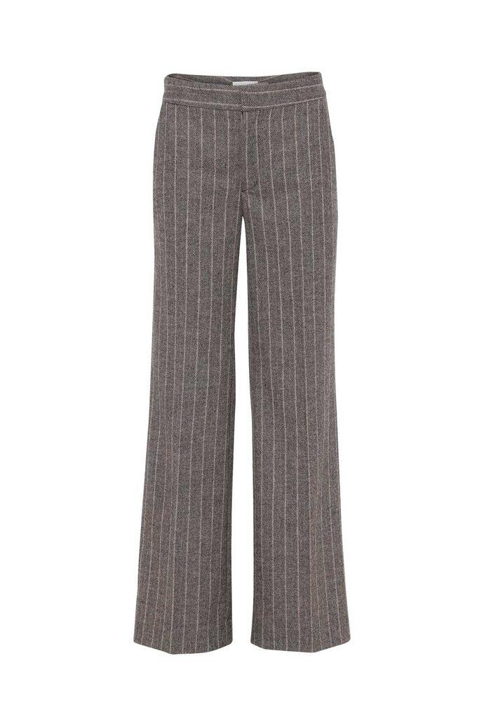 Tuxa winter pants 81149