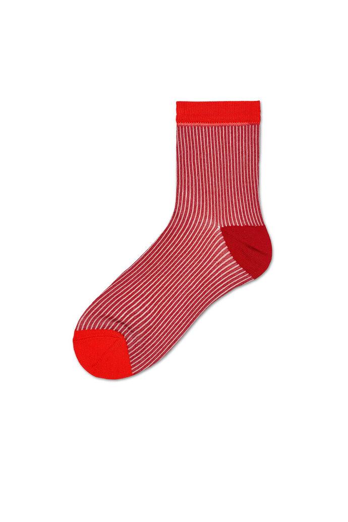 Rita Ankle Sock SISRIT12, 4000