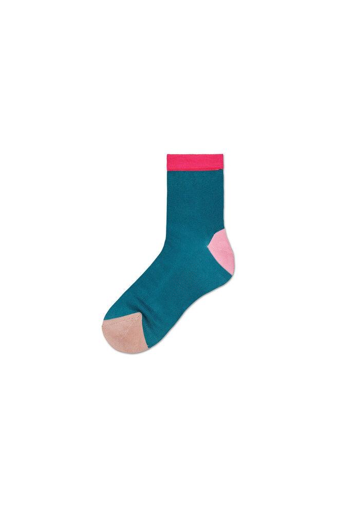Grace ankle sock, 7000