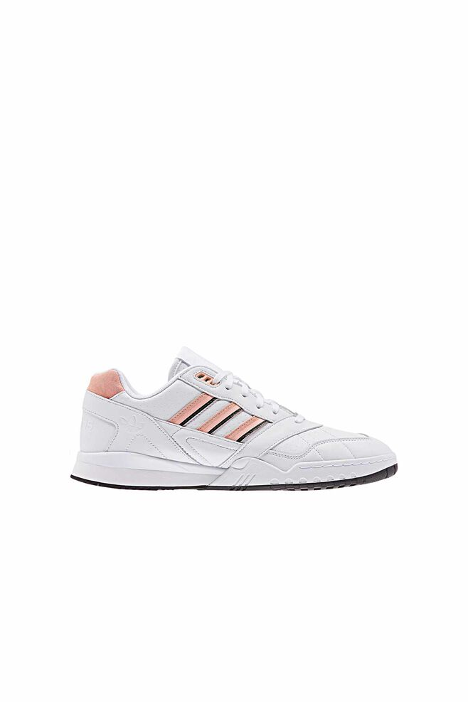 A.r. trainer EE5398, FTWR WHITE