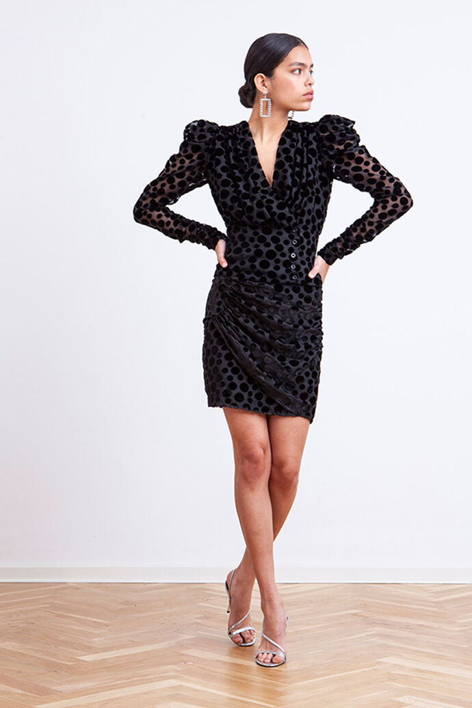 Catja blouse 3424644-001