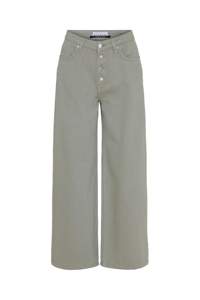 Alia clean pants 81145