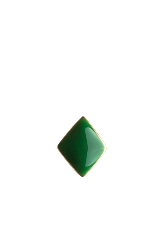 Confetti LULUE183, ENERGY GREEN