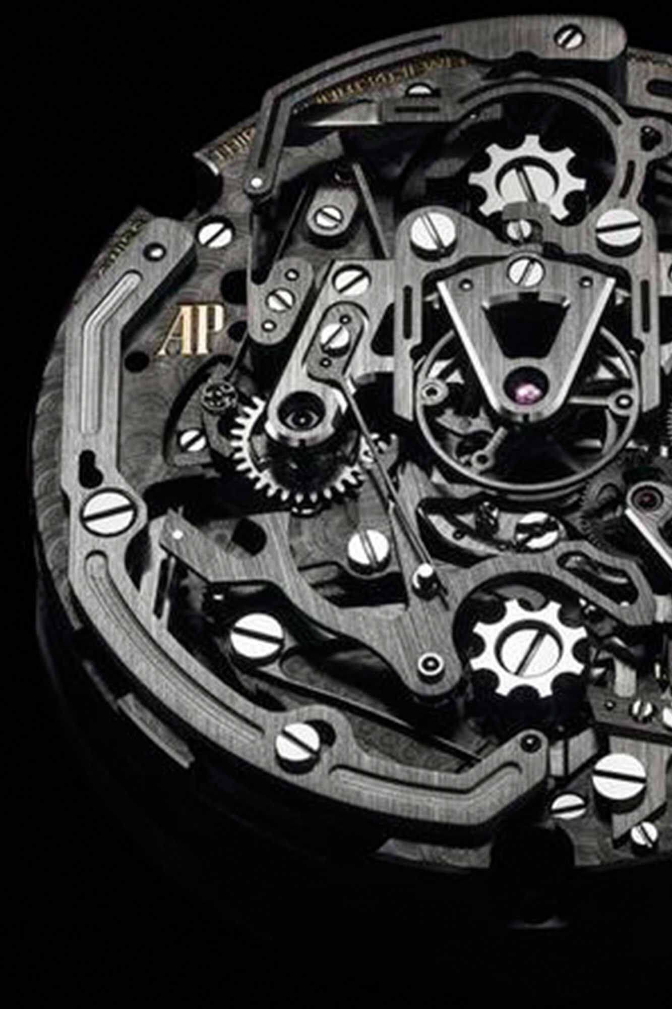 The watch book - comp TE1087, MULTIPLE