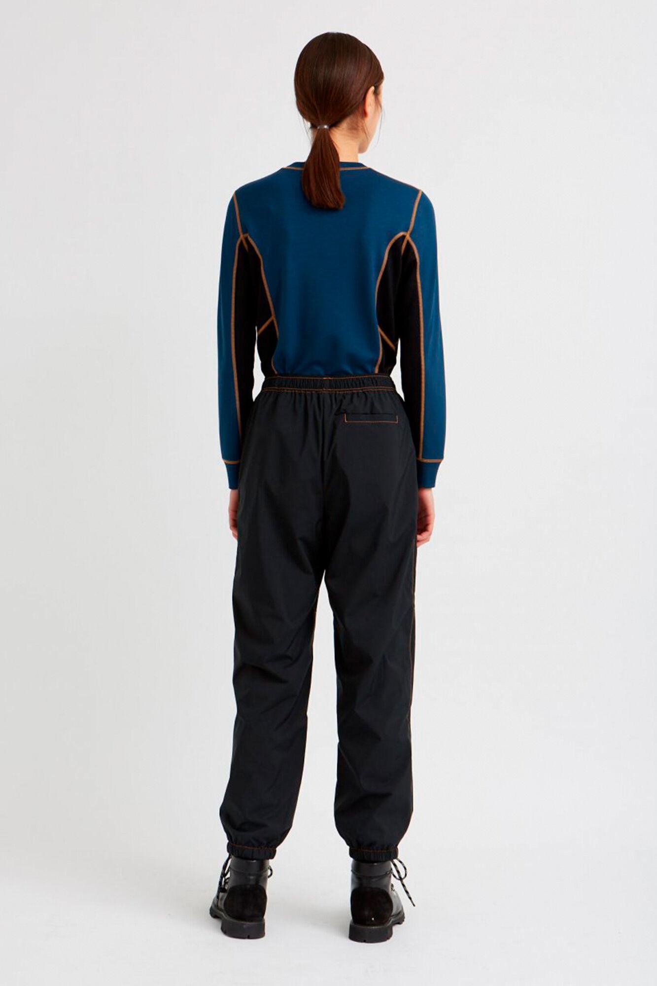 Sophia trousers 11931600-1169