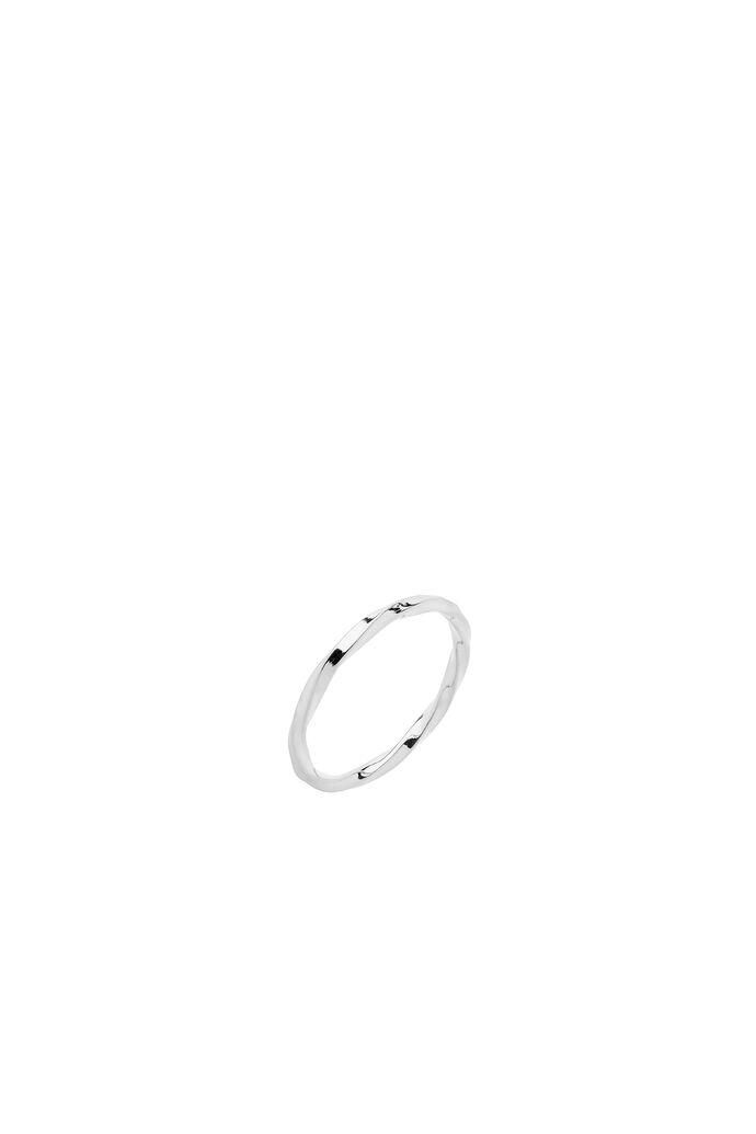 Sadie ring 500372