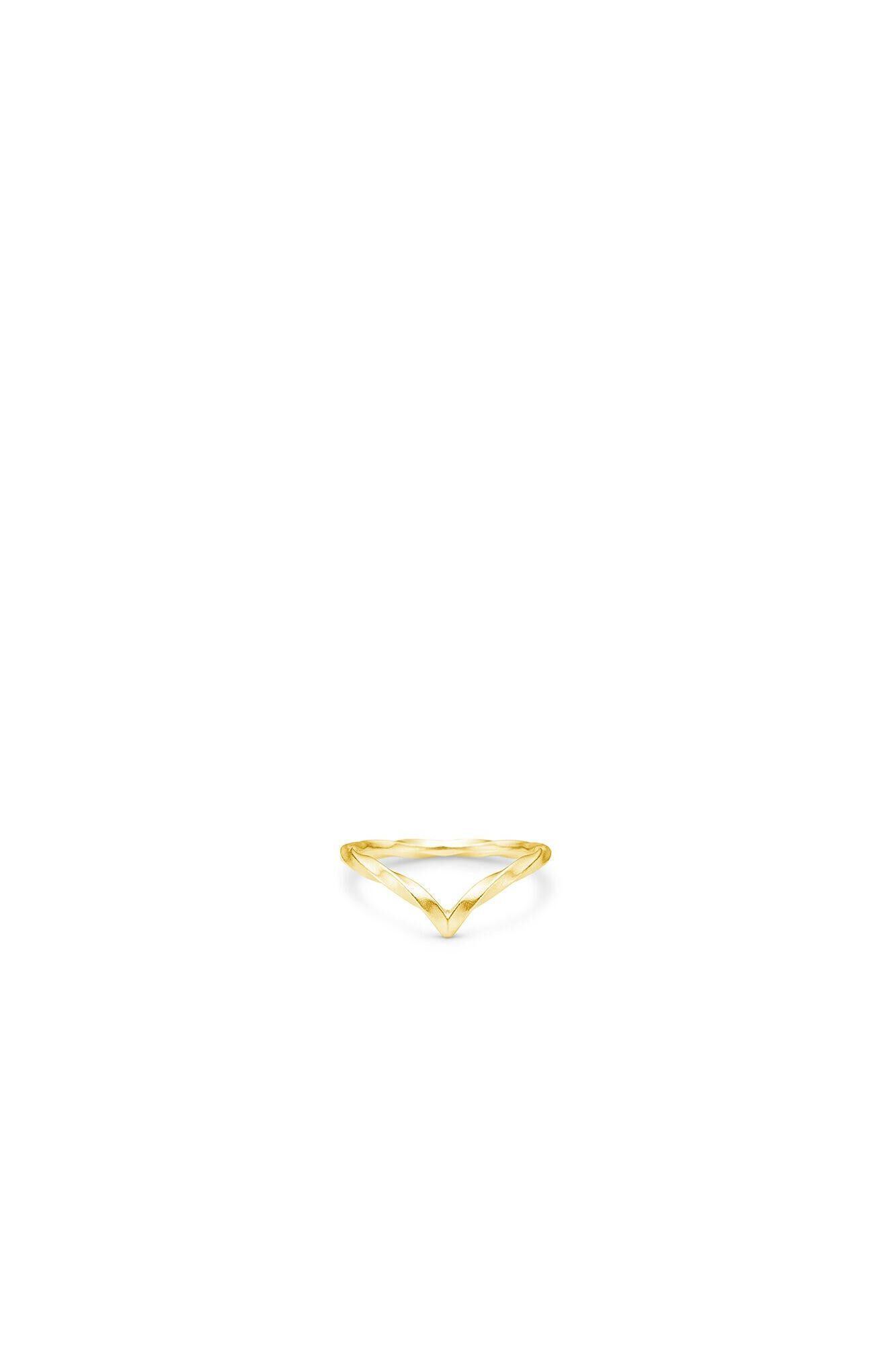 Unicorn v-ring IDR005GD