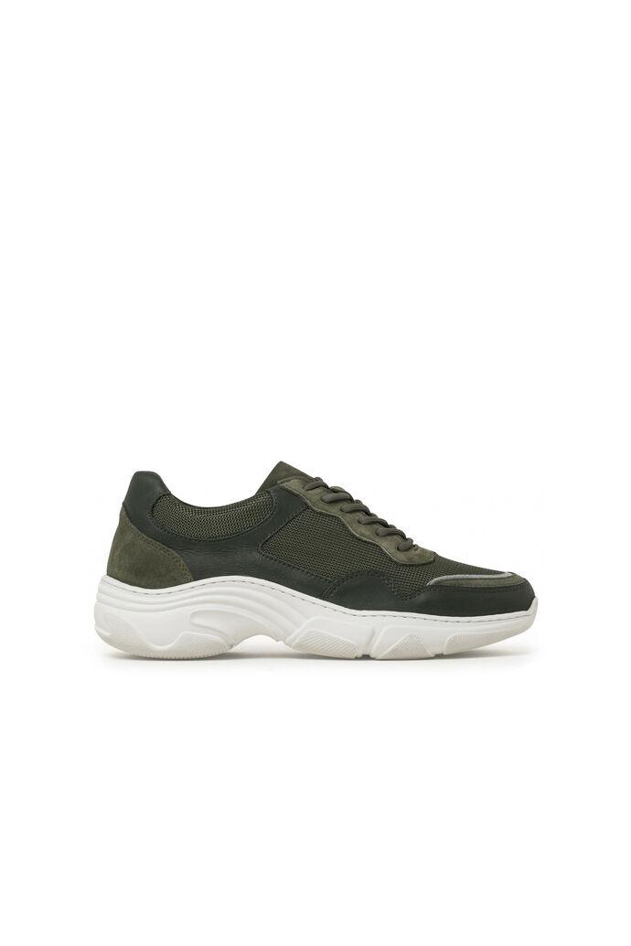 Flex sneaker GP1926