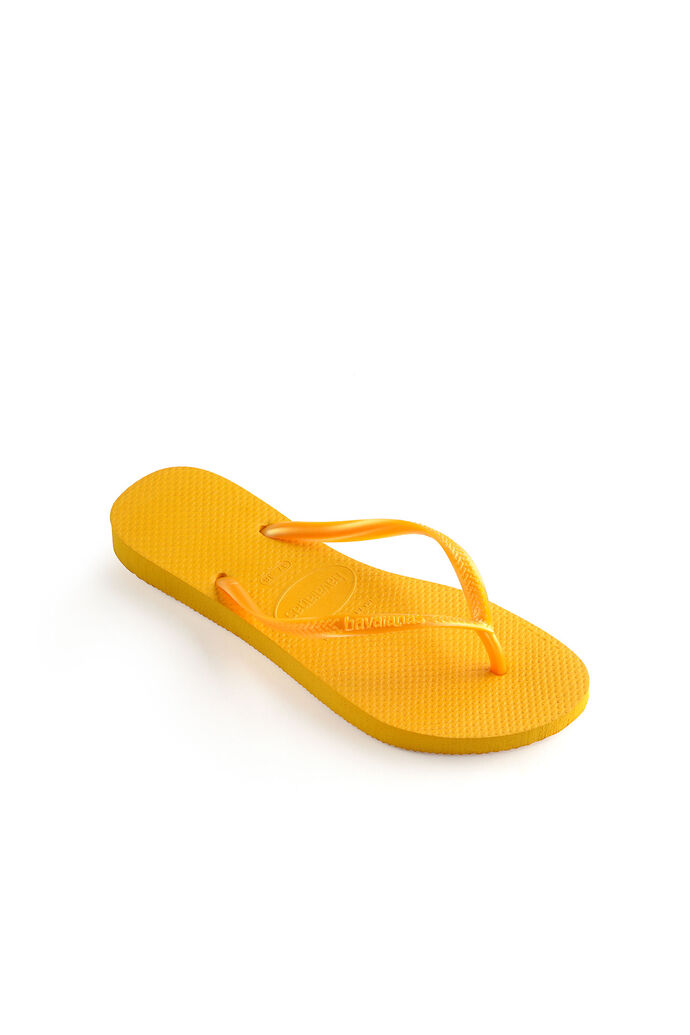 Hav slim HAW4000030, BANANA YELLOW