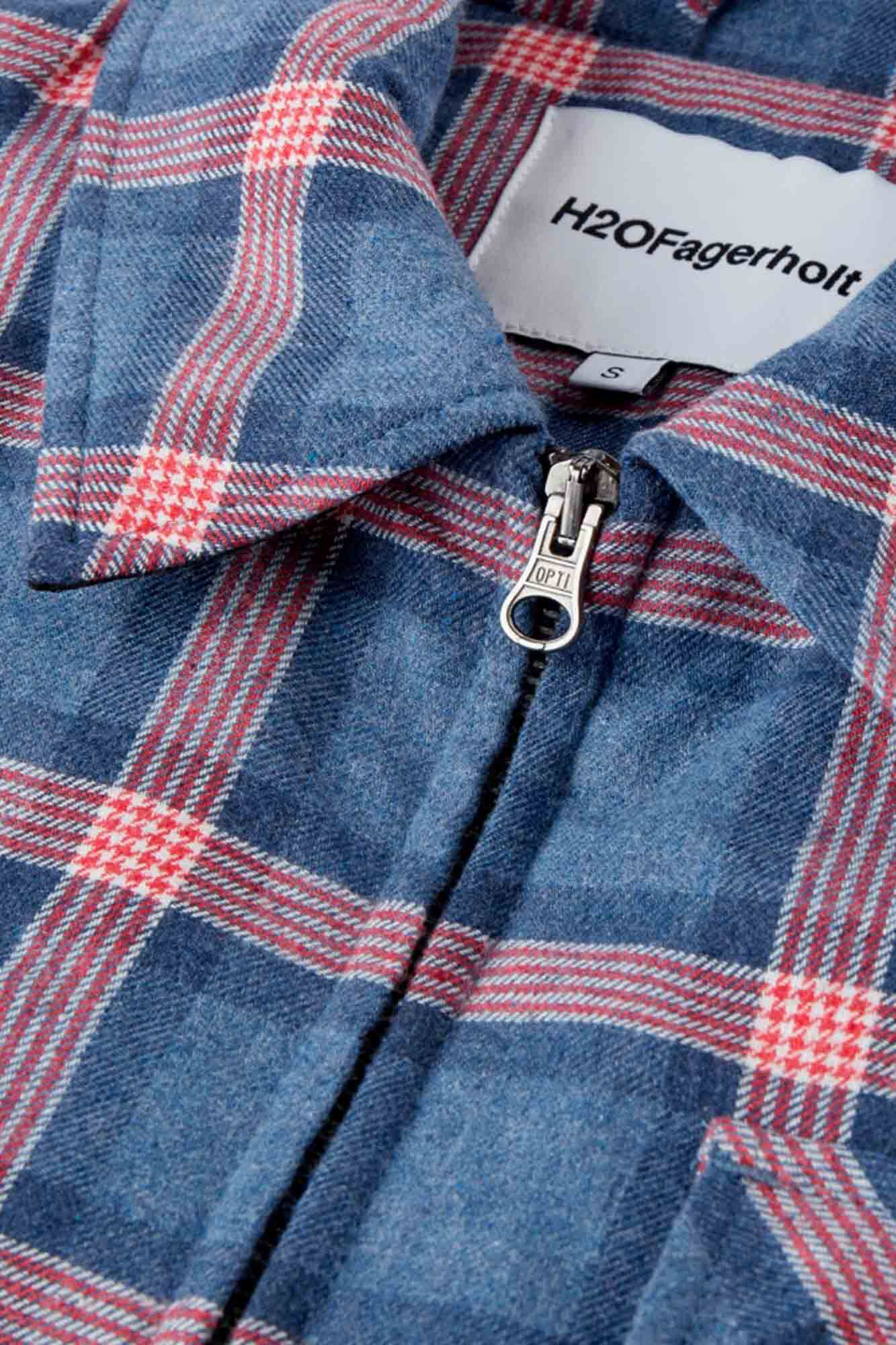 Freedom jacket FA900001