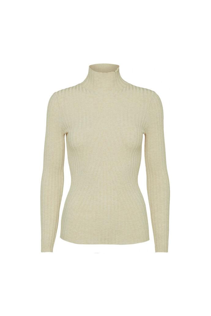 Chelsea ls knit top 11861502
