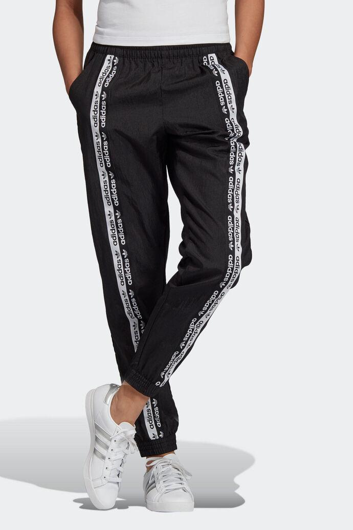 Track pants ED7415