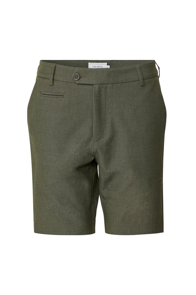 Como light shorts LDM502008