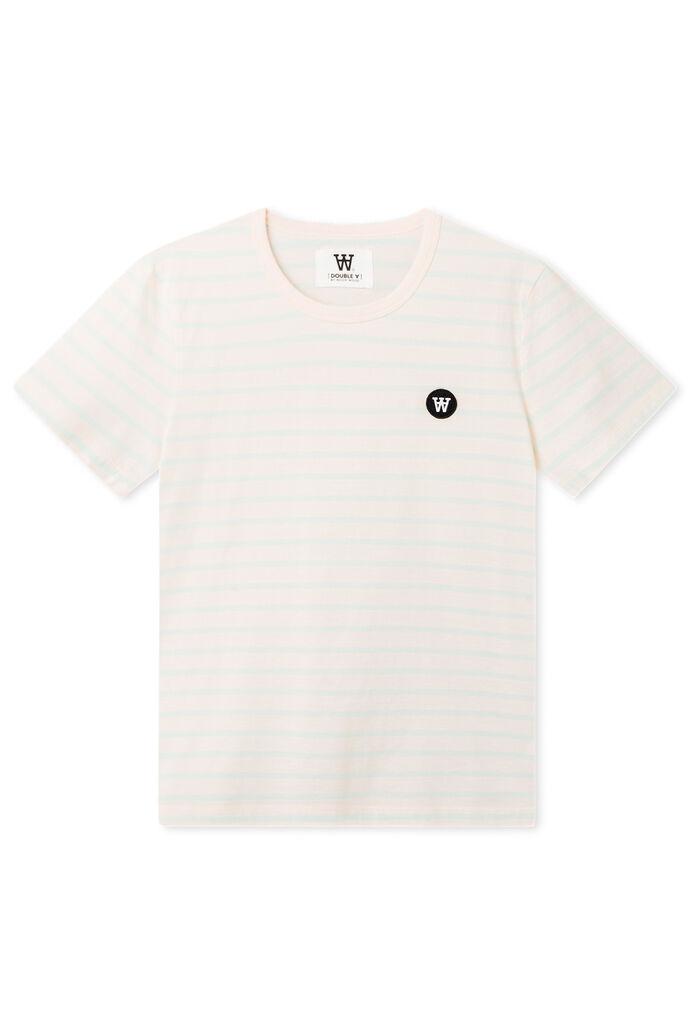 Uma t-shirt 10022510-2222