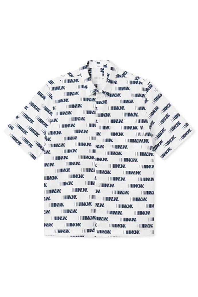 Thor shirt 1202555310-1168