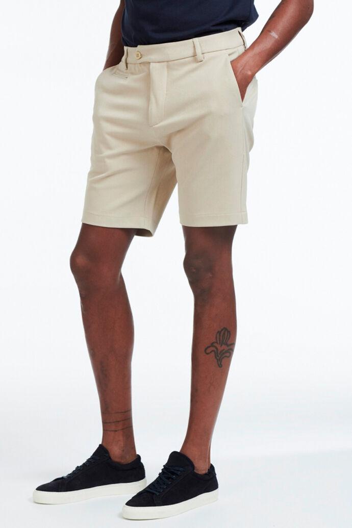 Como shorts LDM502001, KHAKI