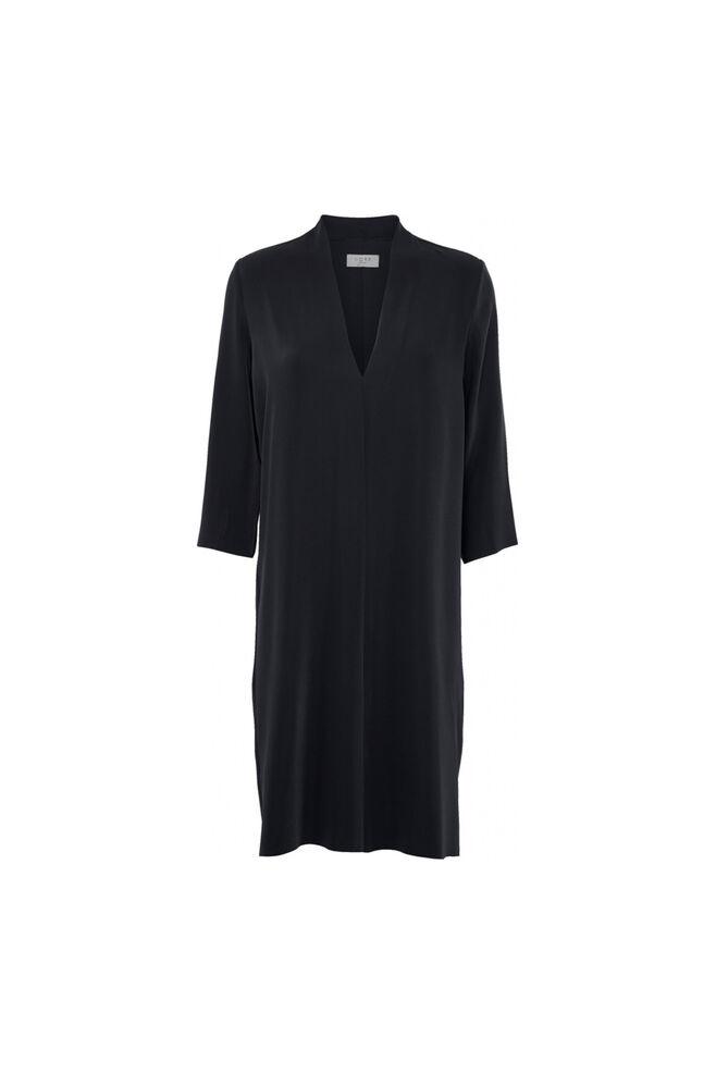 New ane dress 11861428, BLACK