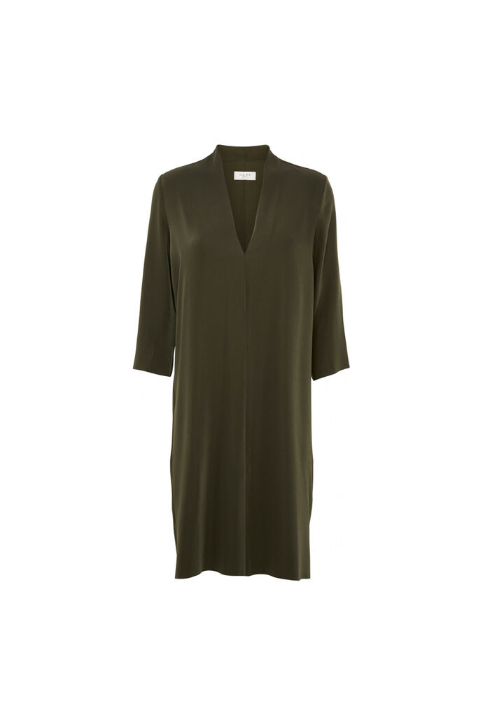 New ane dress 11861428, ARMY