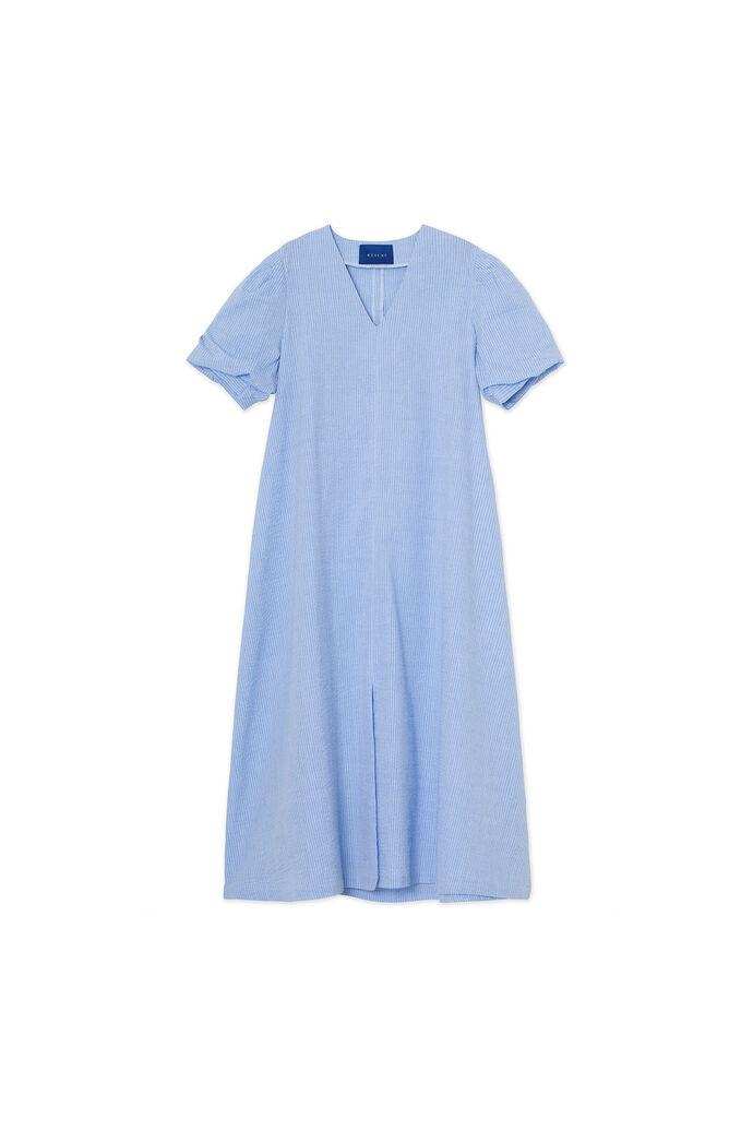Umani dress 09060545, SKY