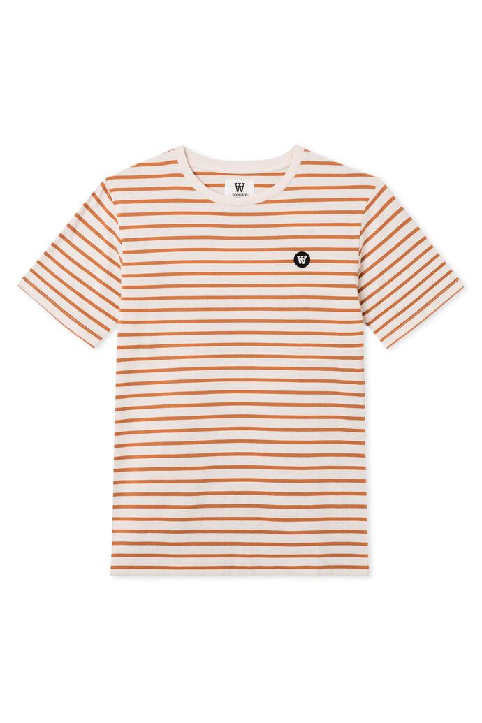 Ace t-shirt 10005710-2222
