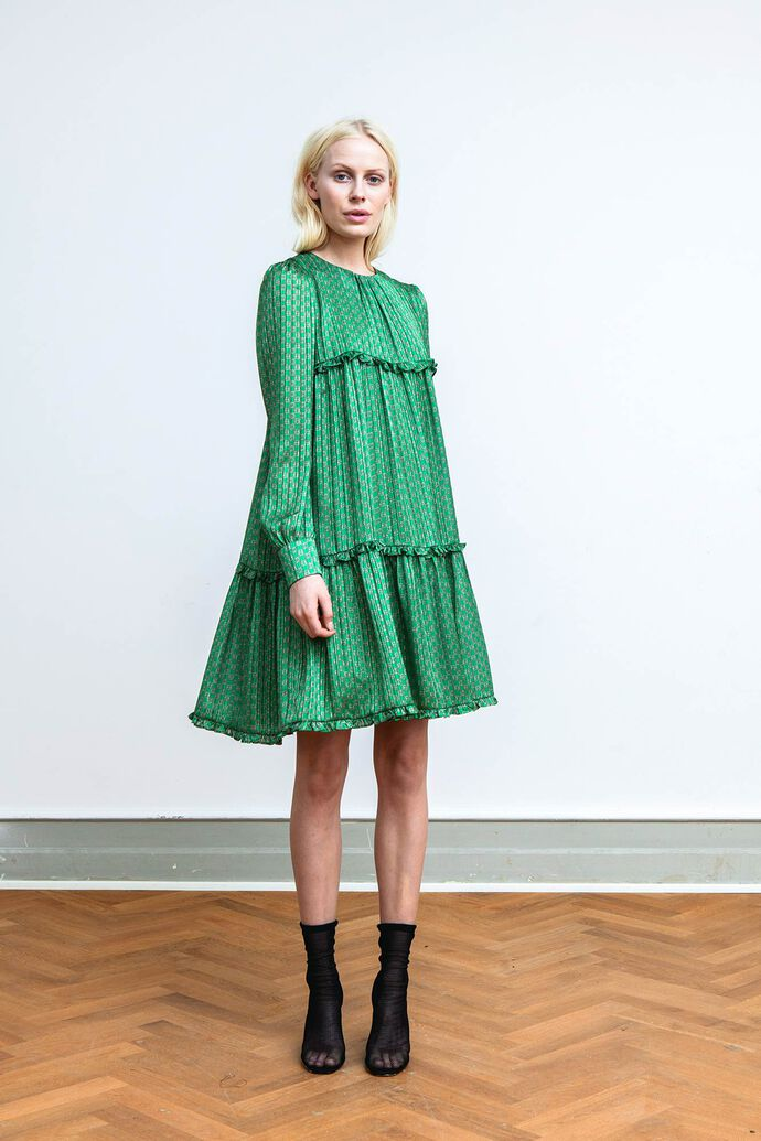 Conny dress 3326606