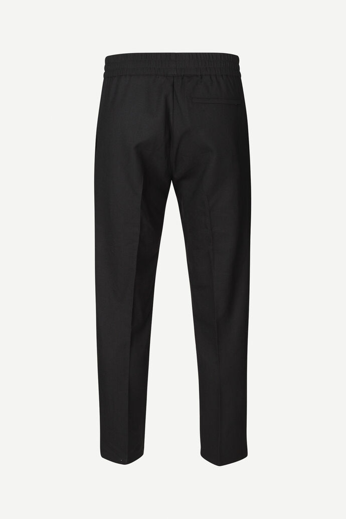 Smithy trousers 11738 image number 1