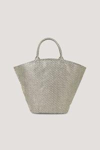 Vestie shopper 10765