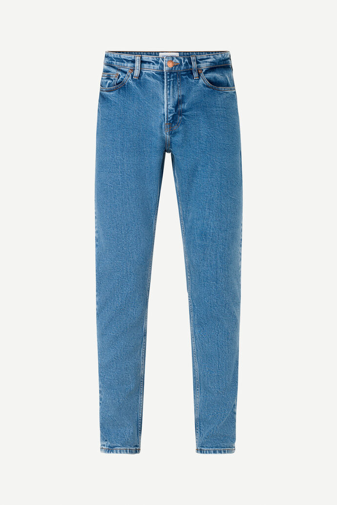 Stefan jeans 11354