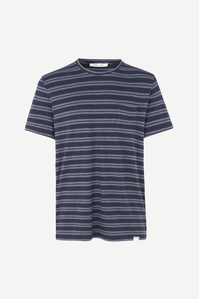 Carpo t-shirt st 7888