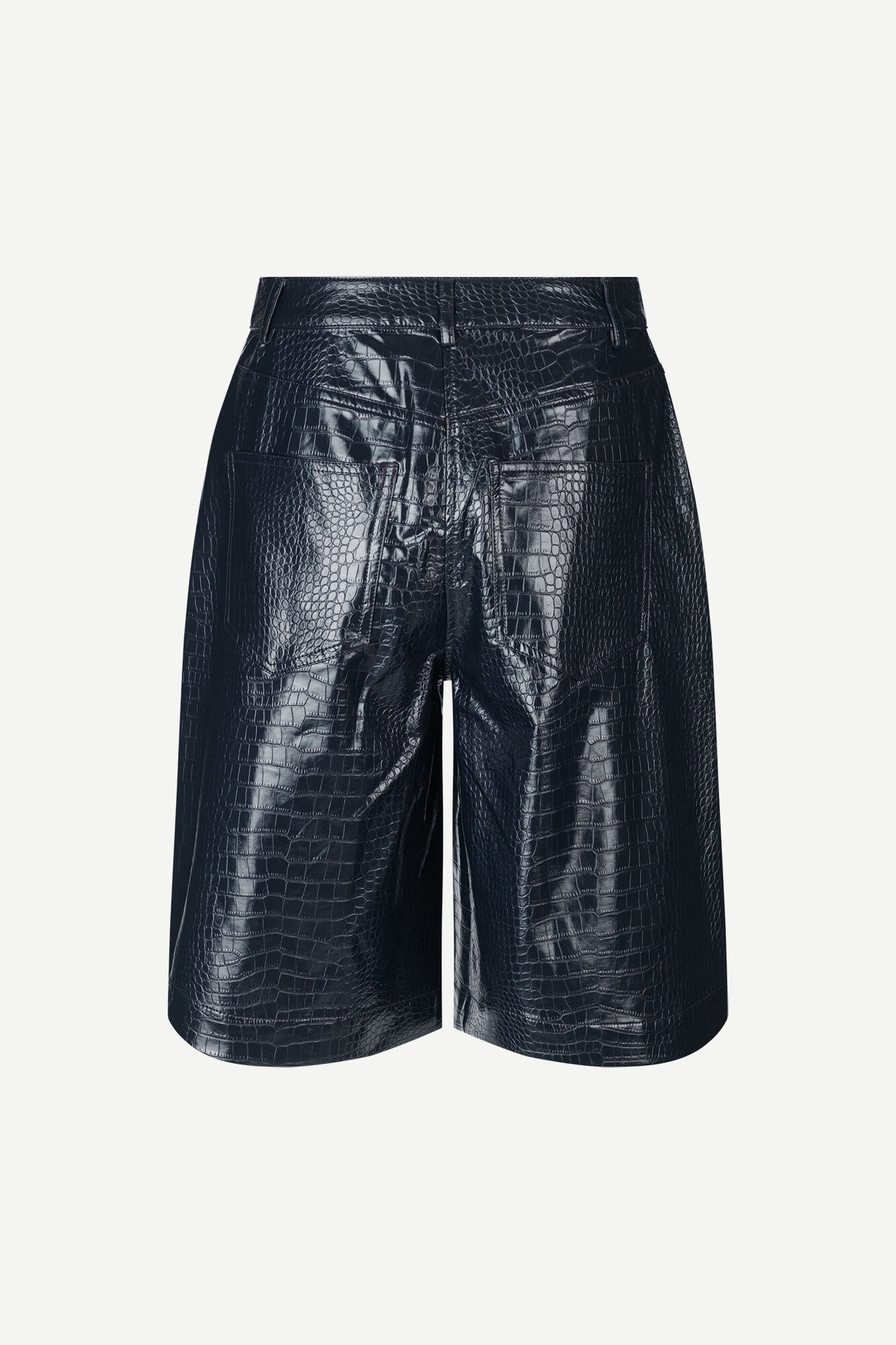 Averie shorts 13102