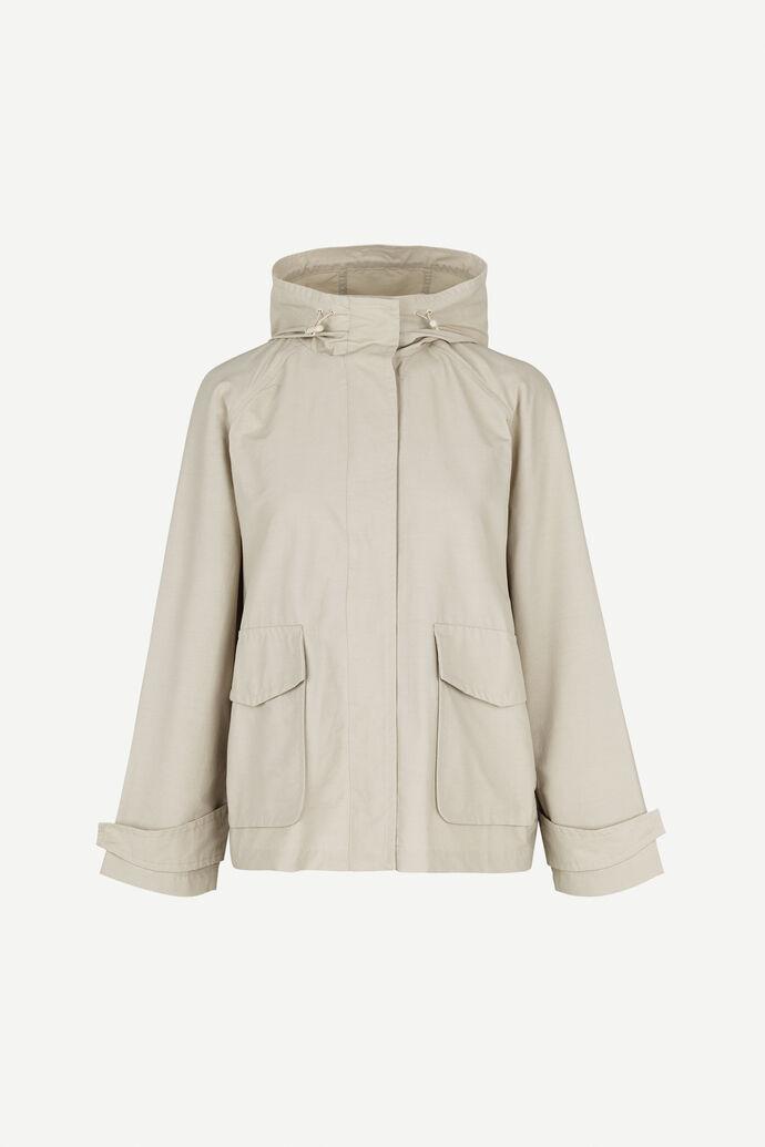 Clodette jacket 11476
