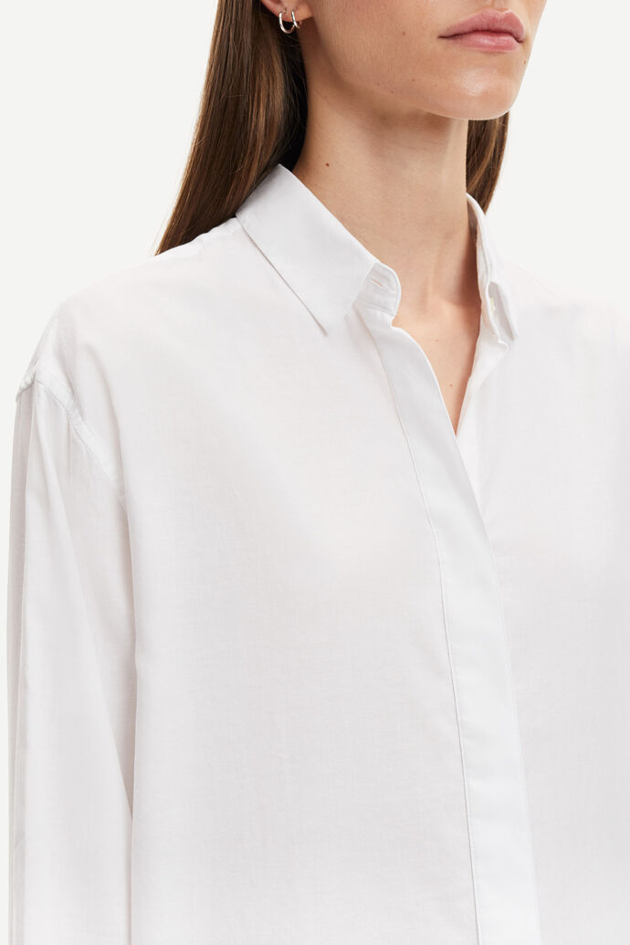 Caico shirt 2634 image number 1