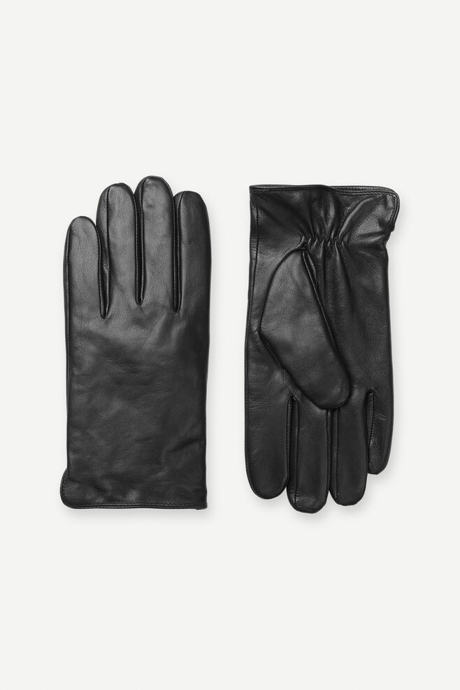 Karnal gloves 10539