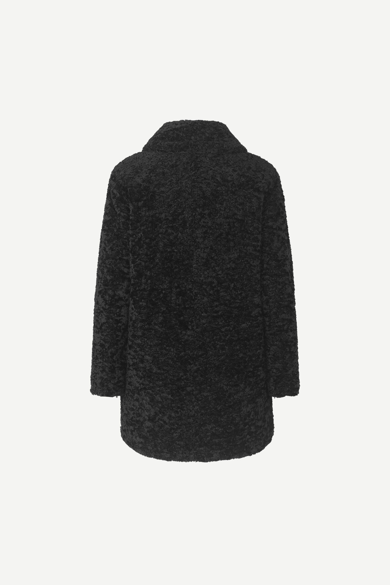 Natja jacket 11105