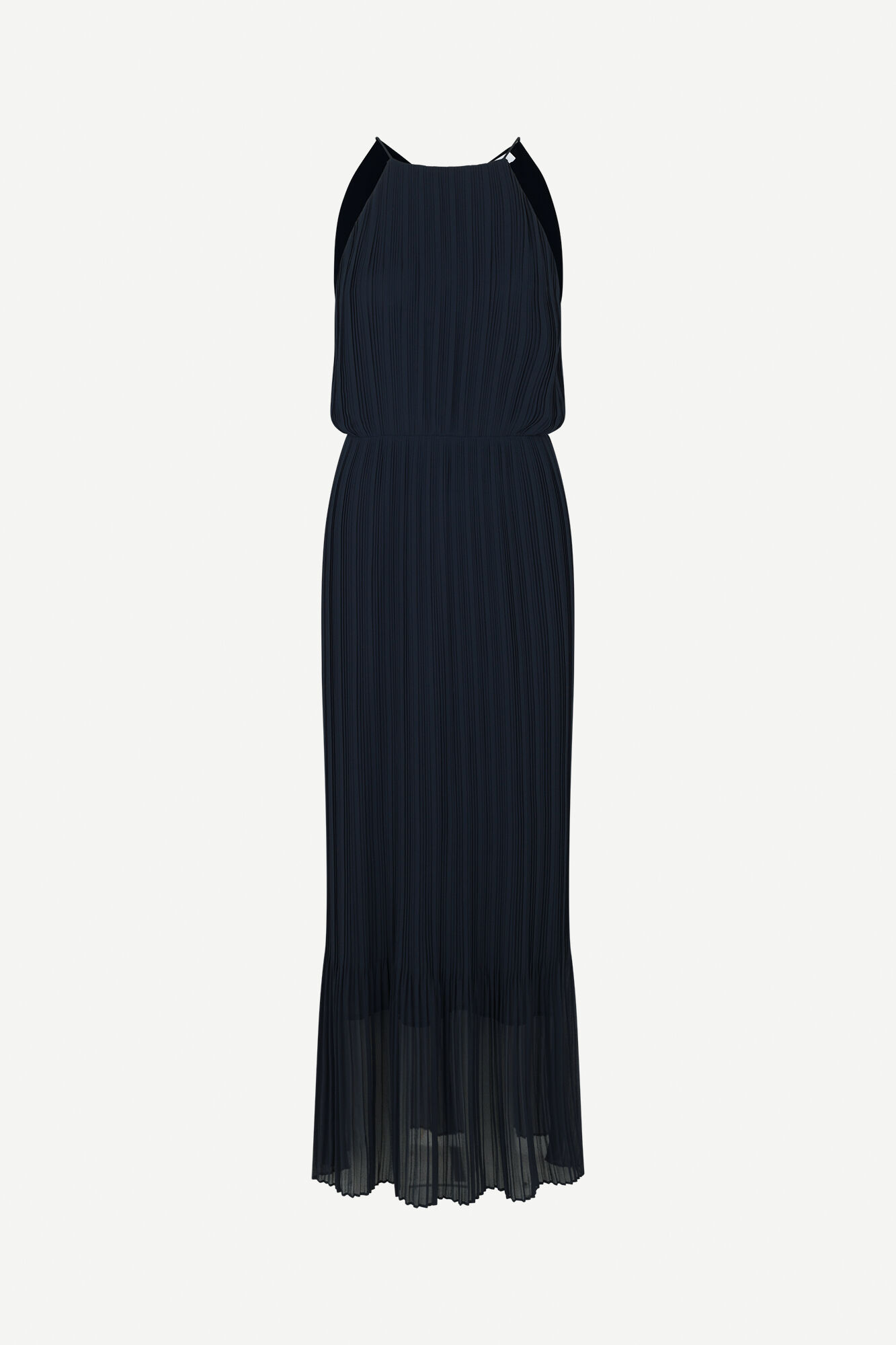 Myllow l dress 6621, SKY CAPTAIN
