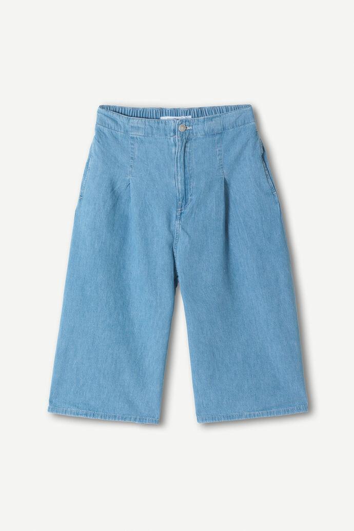 Leila shorts 13165 Bildnummer 4