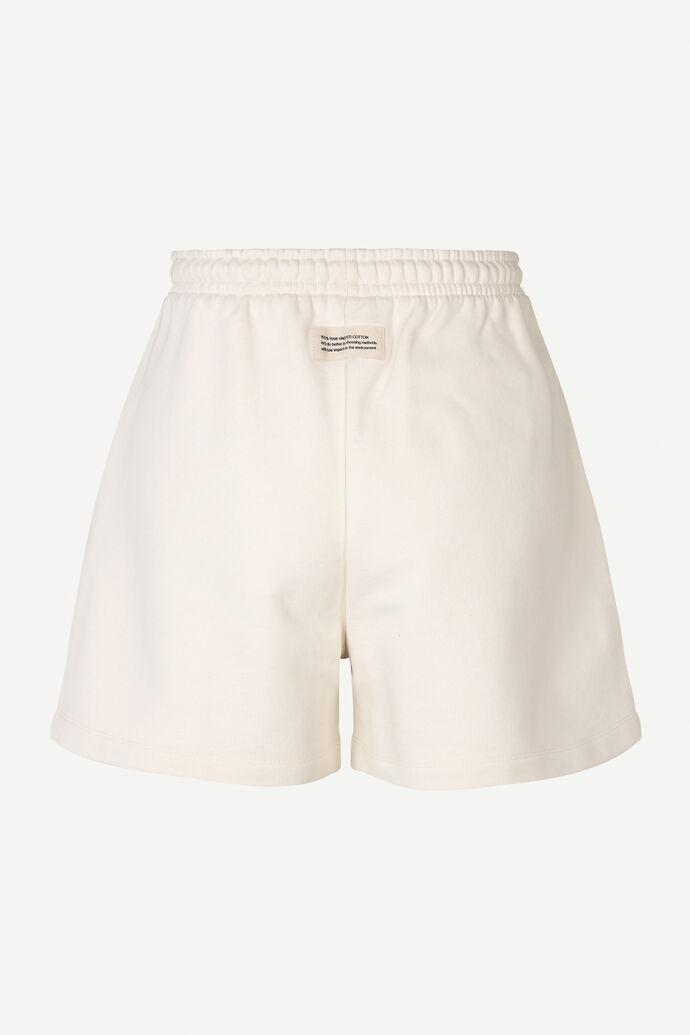 Undyed W shorts 11719, UNDYED numéro d'image 5
