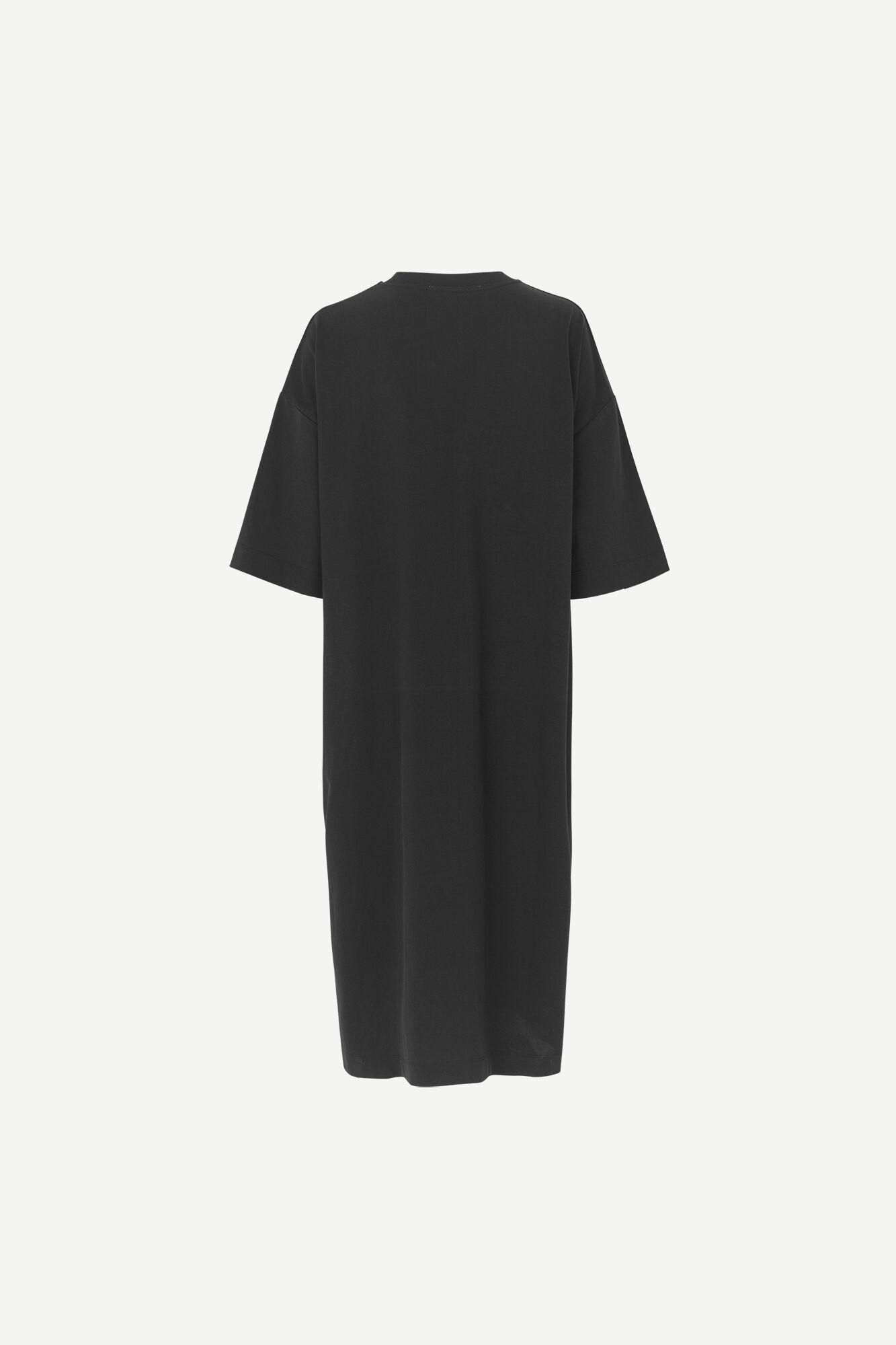 Eloise dress 12700