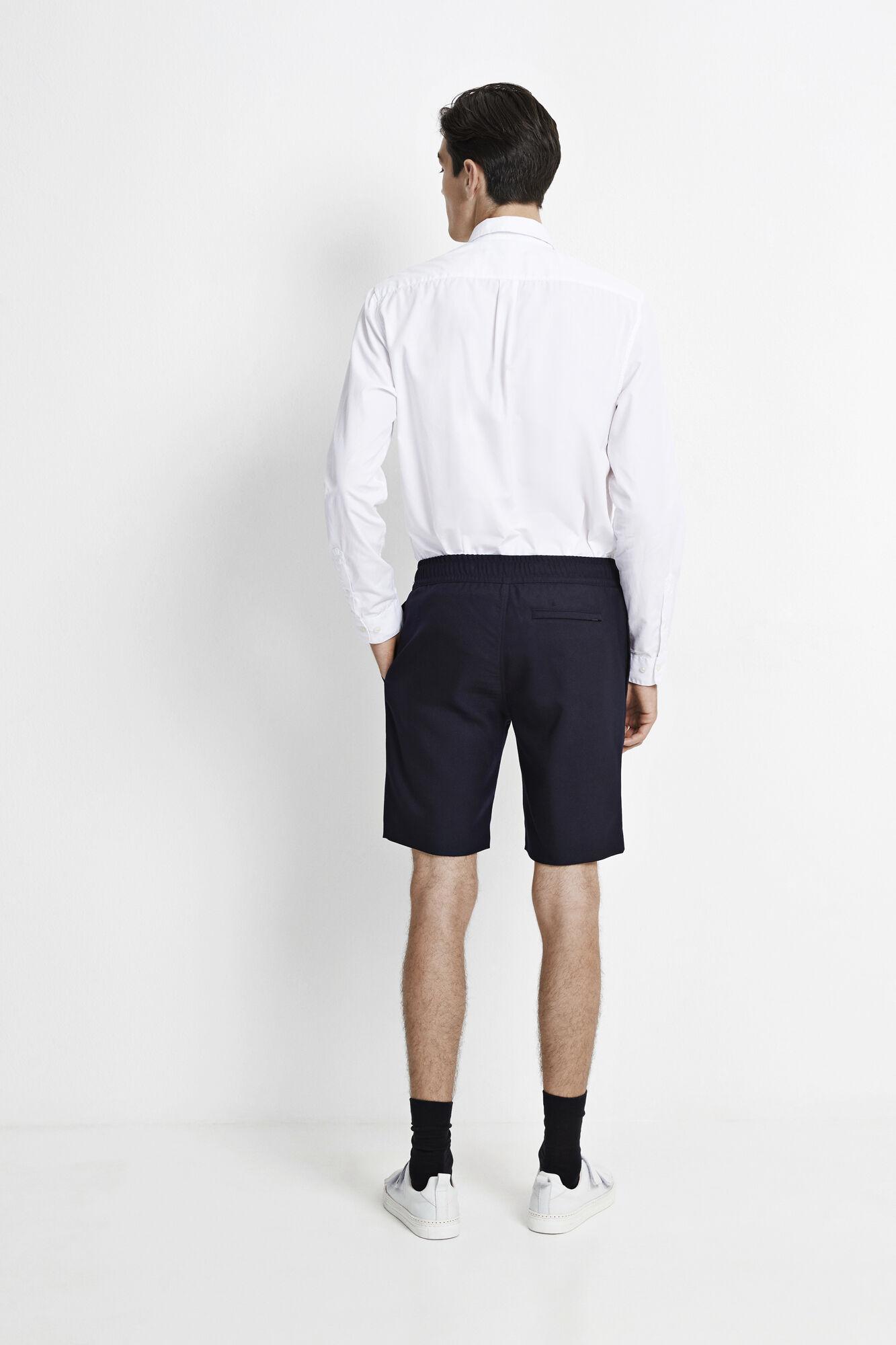 Smith shorts 7640